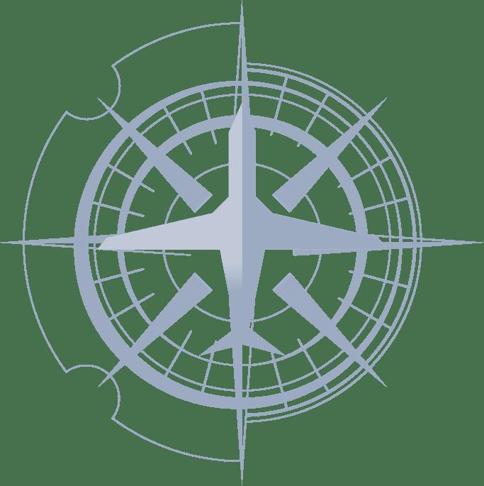 Flyavionics